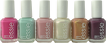 Essie 6 pc Essie Summer 2018 Collection
