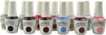 12 pc Forever Fabulous Marilyn Monroe Collection by Gelish