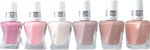 Essie Gel Couture 6 pc Sheer Silhouettes Holiday 2018 Collection