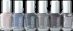 Essie 6 pc Serene Slate Collection