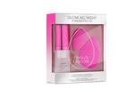Beauty Blender Glow.All.Night - Flawless Face Set