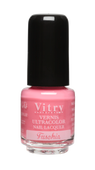 Vitry Fuschia