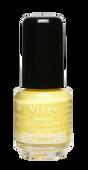 Vitry Mimosa
