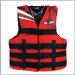 wear-vests-men-nylon.png