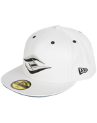 HL Icon Hat - White