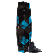 Hyperlite: 2019 State w/Remix Bindings