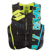 Hyperlite: Boys Youth Indy Vest  Large 65-90 lbs