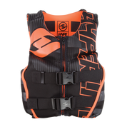 Hyperlite: Boys Youth Indy Vest  Small 50-75 lbs