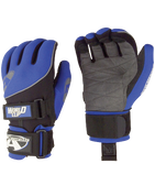 HO Accurate World Cup Glove - Full