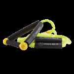 Hyperlite:2019  Surf Rope 25' w/Handle Yellow