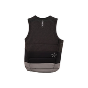 Phase 5: 2018 Men's Surfing Pro Vest Black