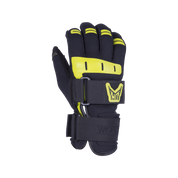 HO 2019 World Cup Glove