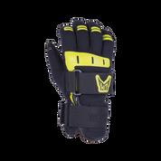 HO 2019 World Cup Glove