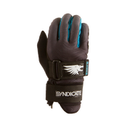 HO 2019 Syndicate Lagend Glove