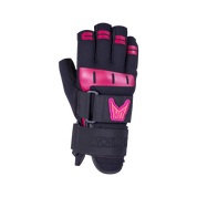 HO 2019 Womens World  Cup 3/4 Glove