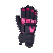 HO 2019 Womens World  Cup 3/4 Glove