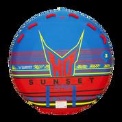 HO 2019 Sunset 3 Tube