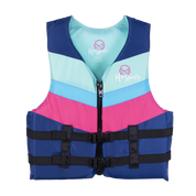 WOMENS INFINITE CGA VEST