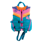 Hyperlite: Girls Child Indy Vest 30-50  lbs