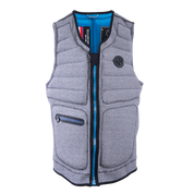 Hyperlite: 2019 Relapse Non Coast Guard Vest