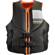 Hyperlite 2020 Womens Indy Harmonized Vest Coral