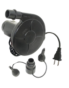 HO: 110 Volt Compact Tube Inflator/Deflator (2013)