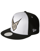 HO Icon New Era Hat