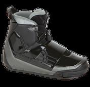 Radar: Strada Boot w/ Front Left Aluminum Plate 13/14