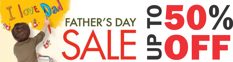 father-s-day-sale.png