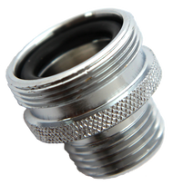 Price Pfister Ball End Shower Adapter | shower accessories | plumbing replacement part
