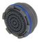 The Neoperl 1.0 gpm standard size cache aerator - amazing spray, amazing water saving