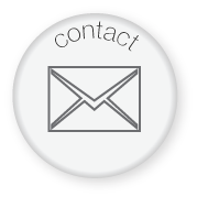 contact-buttonimg.png