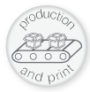 Production and Print