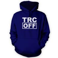 TRC OFF Hoodie