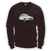 Morris 1000 Sweater