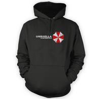Umbrella Corp. Hoodie