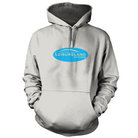 Leisureland Small Community Hoodie