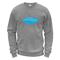 Leisureland Small Community Sweater