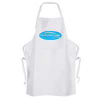 Leisureland Small Community Apron