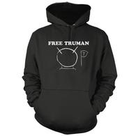 Free Truman Hoodie