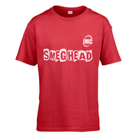 Smeg Head Kids T-Shirt