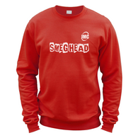 Smeg Head Sweater