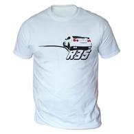 R35 Mens T-Shirt