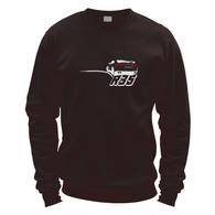 R35 Sweater
