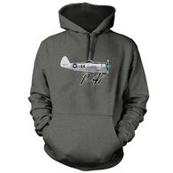P-47 Hoodie