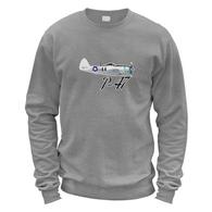P-47 Sweater