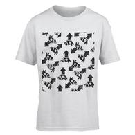 Loot Llama Kids T-Shirt