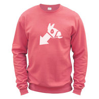 Supply Llama Sweater