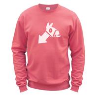 Supply Llama Sweater