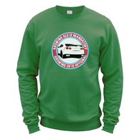 Grow Up Optional R35 Sweater